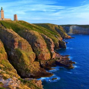 Tourisme Bretagne