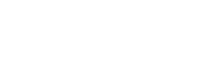 Hôtel Restaurant Les Dineux Village (Site officiel)