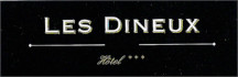 Hôtel Restaurant Les Dineux Village, Traiteur, Mariage